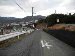 散歩20131230-03