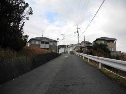 散歩20131230-04