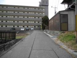 散歩20131230-05
