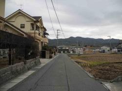 散歩20131230-06