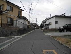 散歩20131230-07