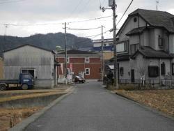 散歩20131230-08