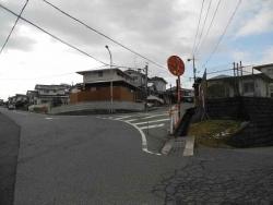 散歩20131230-11