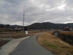 散歩20131230-14