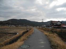 散歩20131230-16