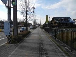 散歩20131230-20