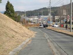 散歩20131230-26