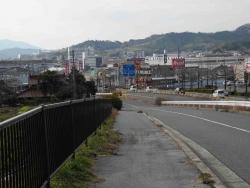 散歩20131230-28