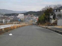 散歩20131230-29