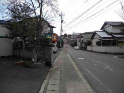 散歩20131230-30