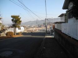 散歩20131231-01