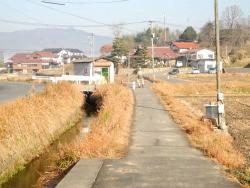 散歩20131231-02