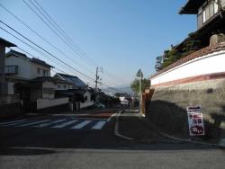 散歩20131231-07