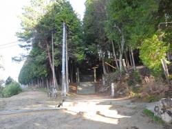 散歩20131231-18