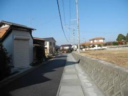 散歩20131231-22