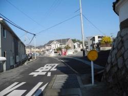 散歩20131231-23