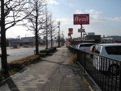 散歩20140102-02