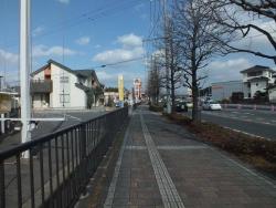散歩20140102-06