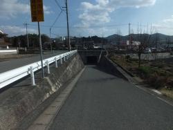 散歩20140102-07