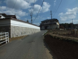 散歩20140102-09