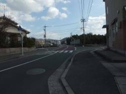 散歩20140102-11