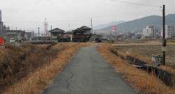 散歩20140120-7