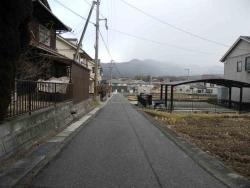 散歩20140121-2