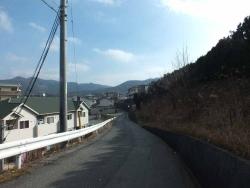 散歩20140124-1