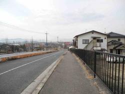 散歩20140125-1