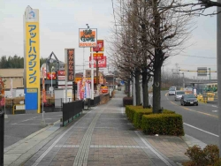散歩20140125-5