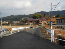散歩20140126-2