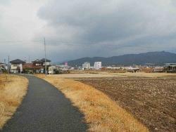 散歩20140126-4