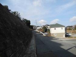 散歩20140128-7