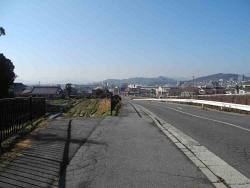 散歩20140129-1