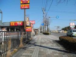 散歩20140129-7