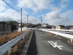 散歩20140204-5