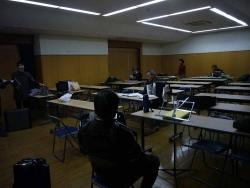 吉島公民館20131226