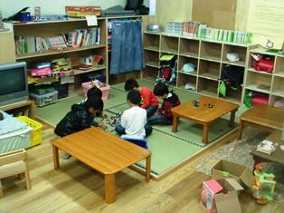 学童遊び1