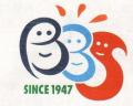 Waseda BBS