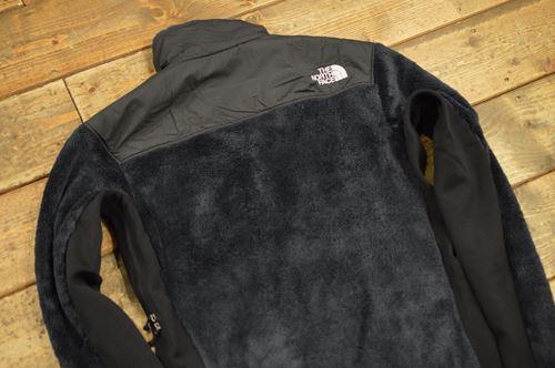ha141010 (42)wastevuille2011