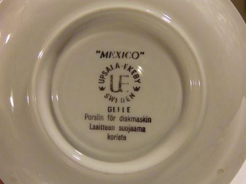 su 141031 00 (3)wastevuille2011