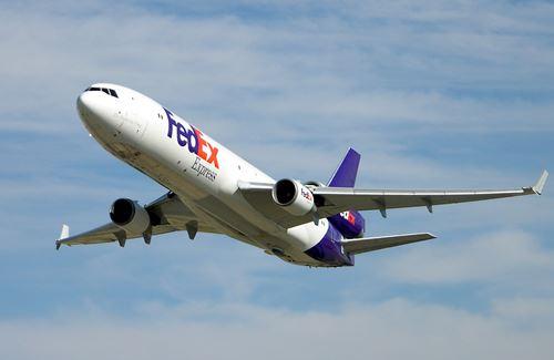ha Fedex-md11-N525FE-051109-21-16wastevuille2011