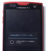 f05d-05