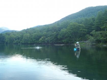 20120823_湯の湖_P8230327