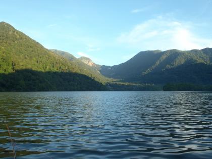 20120823_湯の湖_P8230331