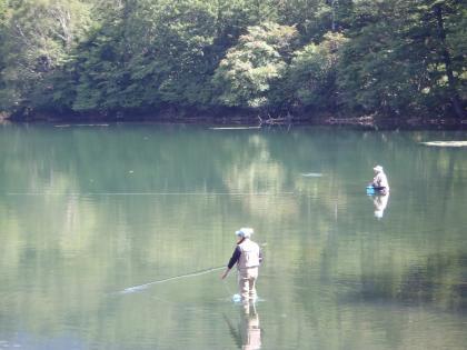 20120823_湯の湖_P8230343