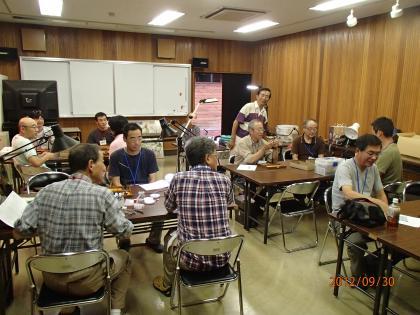 20120930_タイイング教室_H