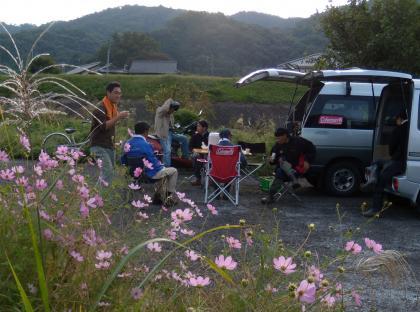 20121014_お茶_DSCN2345
