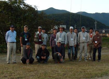 20121021_キャスティング_DSCN2414
