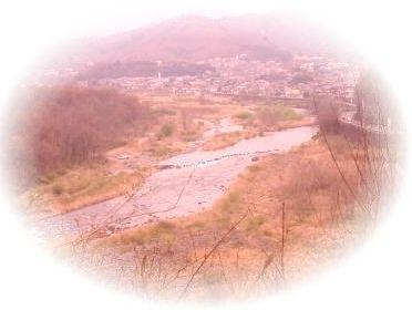 20100410__市民広場_円形5